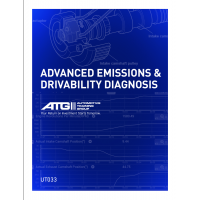ut033_cover_emissions_drivability
