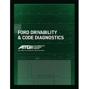 atg_ford_cover_2020
