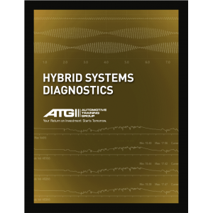 hybrid-systems-diagnostics